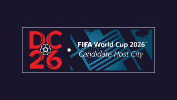 DC202 World Cup Bid
