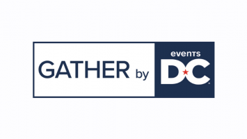 GATHER by Events DC